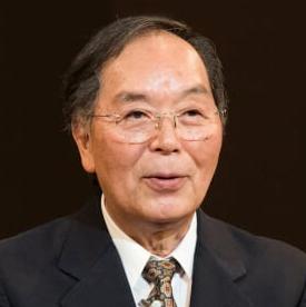 NPO法人 邦楽指導者ネットワーク21 代表理事 田中 英機